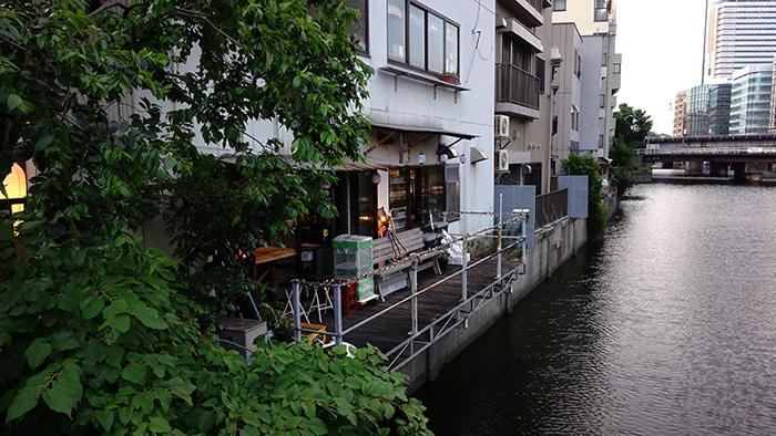 8月-準備中-横浜大岡川.JPG