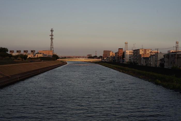 隅田川北区.JPG