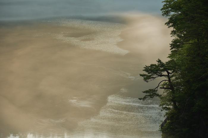 霧き上がる.JPG