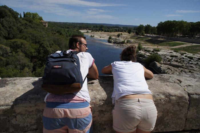 Pont du Gard-1のコピー.jpg