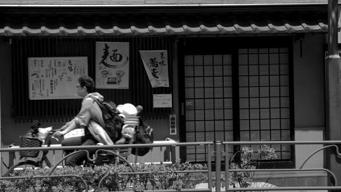 戸山町2.JPG
